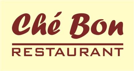 Ché Bon Restaurant